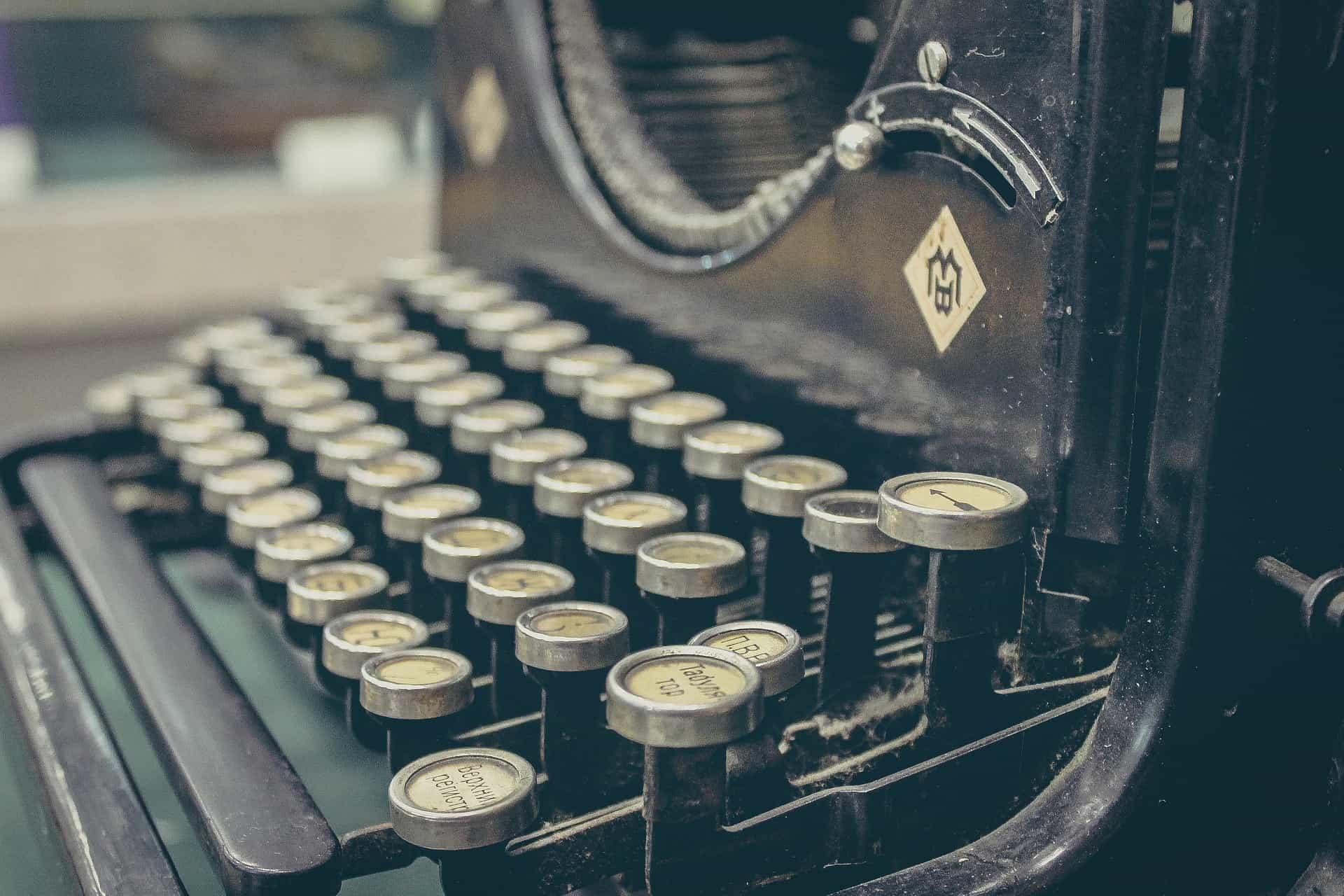 Narzędzia - Hemingway Editor