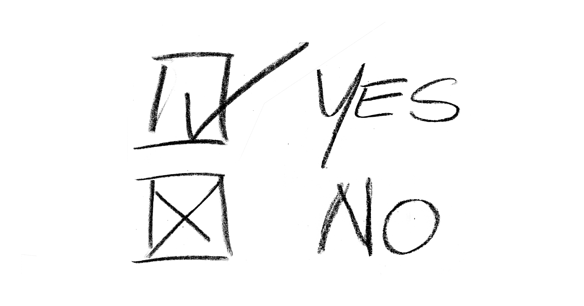 Narzędzia - checklista